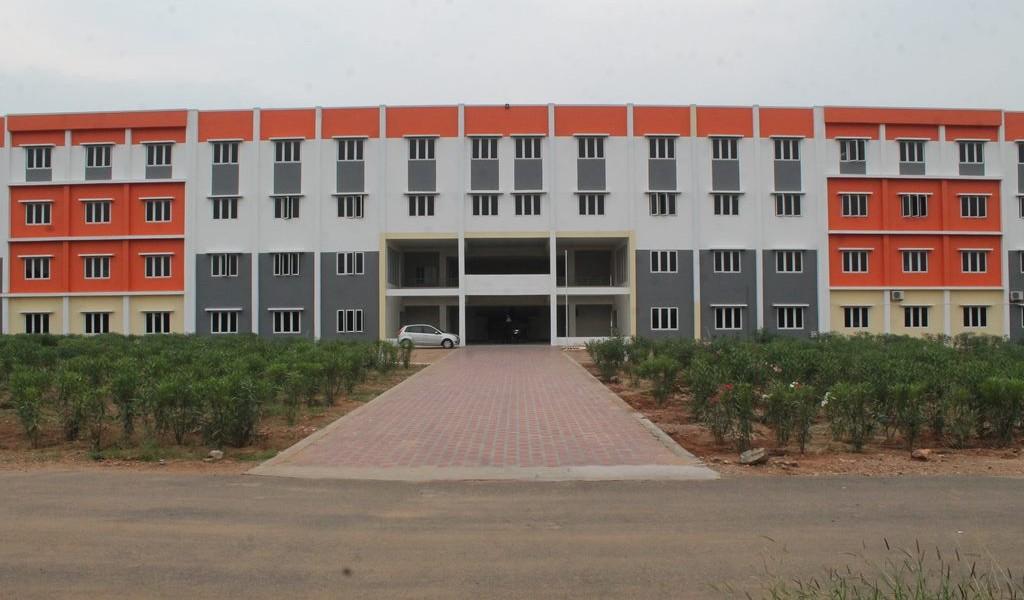 College_Building